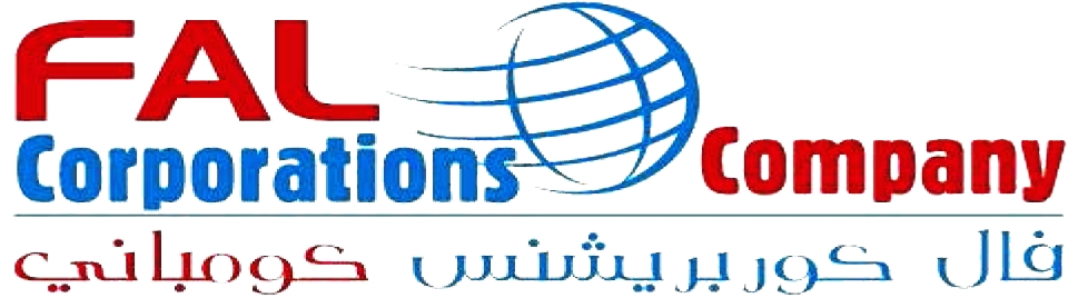 Fal Corporations Company – Quality Comes First